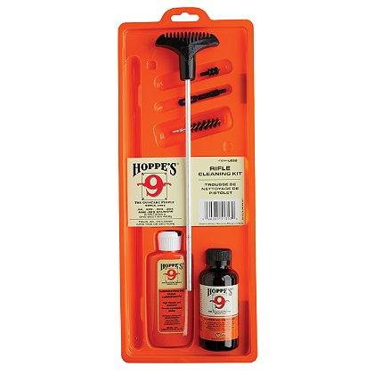 Hoppe's: Pistol Cleaning Kit