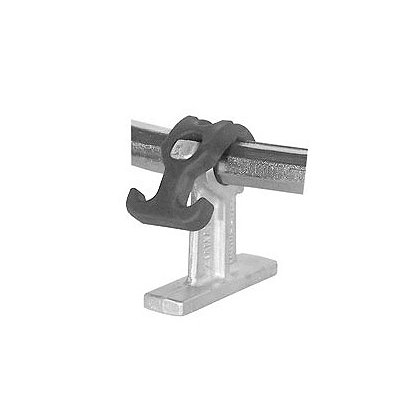 Zico: Quick-Mount Horizontal Variable Mounting Bracket for up to 1.12