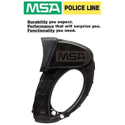 MSA: ThermalTrac Law Enforcement Thermal Imaging Camera