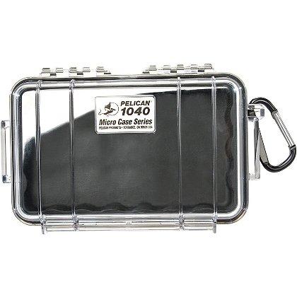 Pelican Micro Case, Model 1040