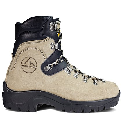 La Sportiva: Glacier Wildland Firefighter Boot