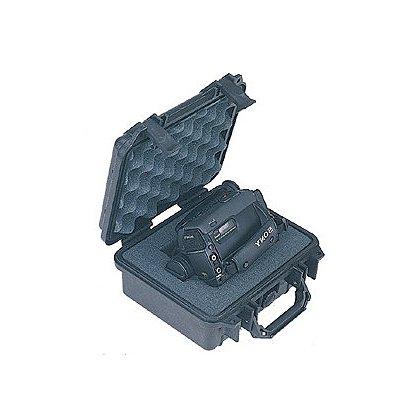 Pelican Protector Case, Model 1200