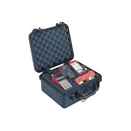 Pelican: Protector Case, Model 1400