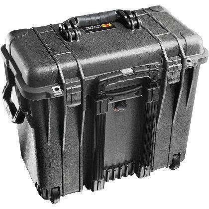 Pelican Protector Case, Model 1440