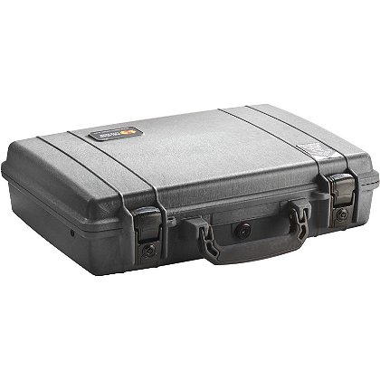 Pelican: Transport Case, Model 1470