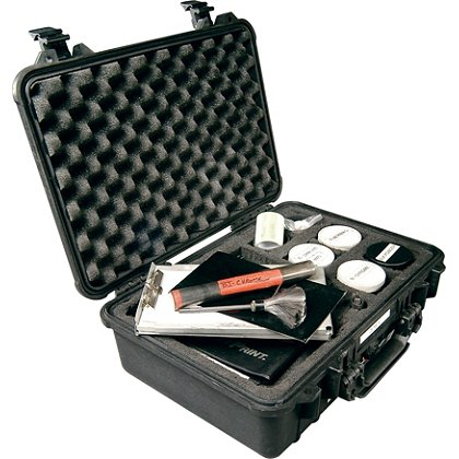 Pelican Protector Case, Model 1500