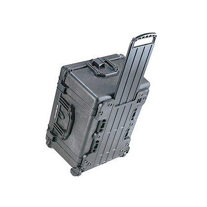 Pelican Protector Case, Model 1620