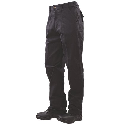 TRU-SPEC XFIRE Station Wear Pants, Midnight Navy