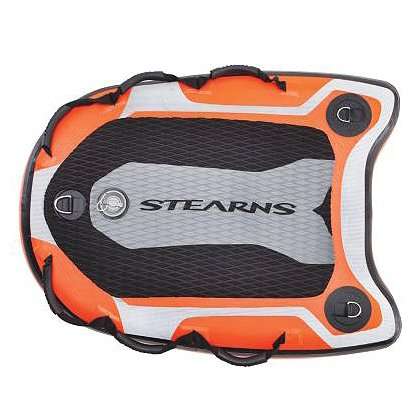 Stearns Swift Water Inflatable Rescue Board
