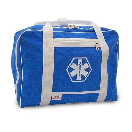 R&B Fabrications: EMS Gear Bag