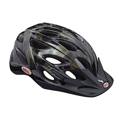 Bell: Arella Women's Urban Bike Helmet