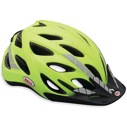 Bell: Muni Urban Bike Helmet