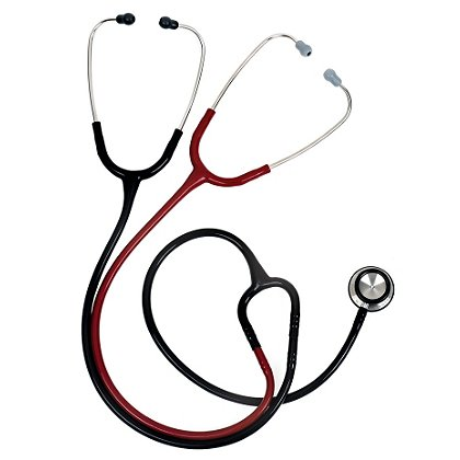 "Littmann 2138 Classic II S.E. Teaching Stethoscope, 40"""