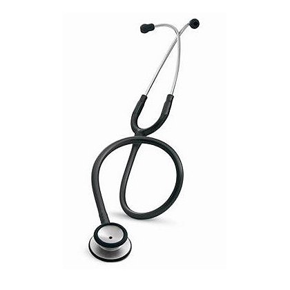 Littmann: 2201 Classic II S.E. Stethoscope, 28