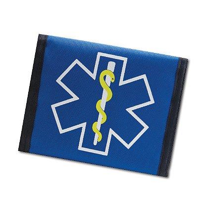 EMI EMS Wallet