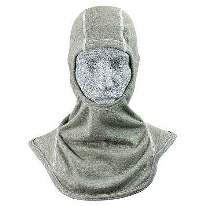 PGI: Cobra™ Ultimate™ Sure Fit™ Hood, Para-Tek FR™ Tri-Blend, NFPA Cert.