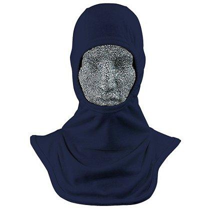 PGI Cobra™ Ultimate™ Sure Fit™ Hood, Meta Aramind / Lenzing FR®
