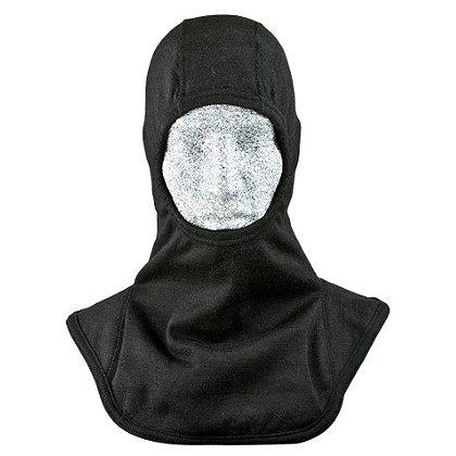 PGI Cobra™ Ultimate™ Sure Fit™ Carbon Shield™ Hood, NFPA Cert.