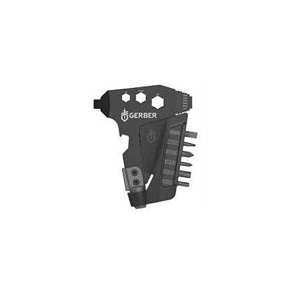 Gerber: Span™ Shotgun Tool