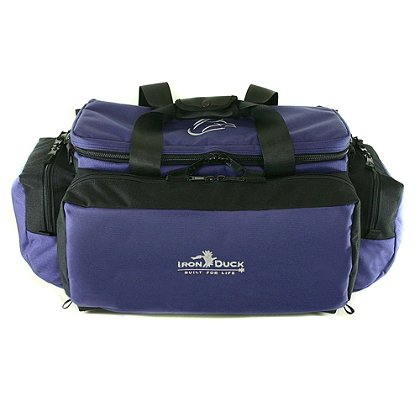 Iron Duck Ultra Sofbox Plus - Midwife