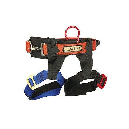 Yates Gear Ladderman Class II Harness