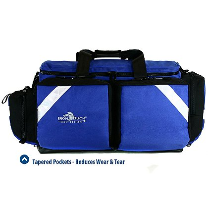 Iron Duck Ultra Breathsaver Oxygen Bag