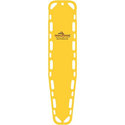 Iron Duck Ultra Vue Spineboard 16""