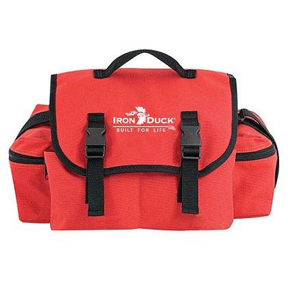 Iron Duck Standard Trauma Bag