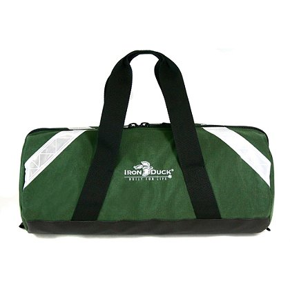 Iron Duck Oxygen Bag, 1 Pocket