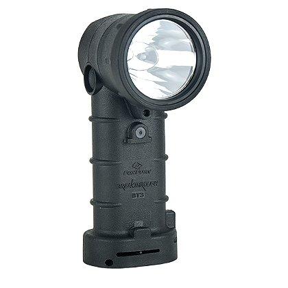FoxFury: Breakthrough BT3 LED Right Angle Light, 600 Lumens