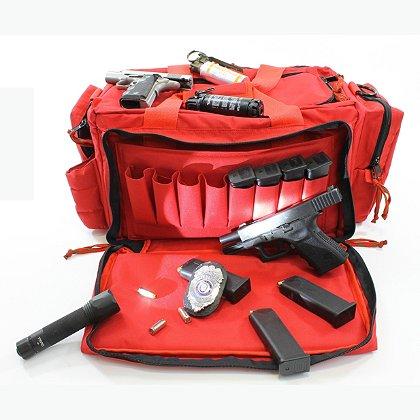 Exclusive Range Bag, Nylon