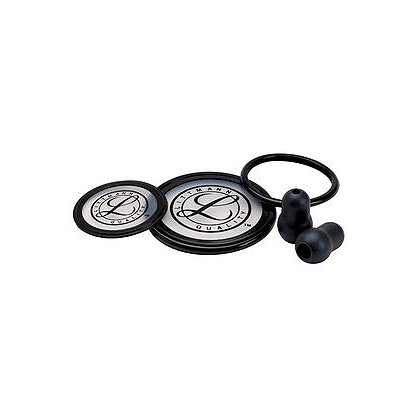 Littmann® Stethoscope Spare Parts Kit, Cardiology III™