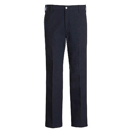 Workrite: 7.5 oz. Nomex IIIA Women's Industrial Pants, Navy