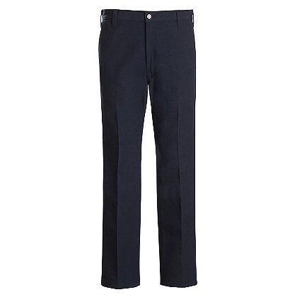Workrite: 7.5 oz. Nomex IIIA Full-Cut Industrial Pants