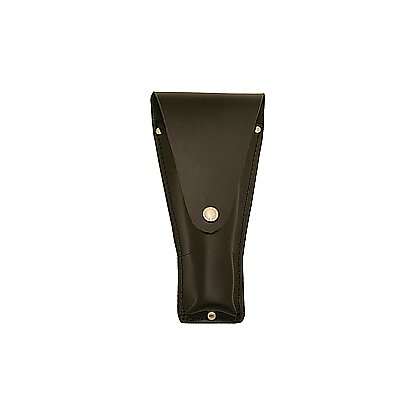 TheFireStore: Exclusive Leather Sheath for Channellock CL-87 and CL-86, Black