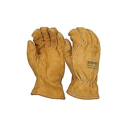 Shelby: General Purpose Pigskin Gauntlet Glove