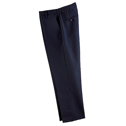 Workrite: Nomex IIIA Work Pants, Navy