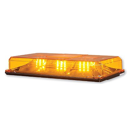Federal Signal HighLighter LED Mini-Lightbar