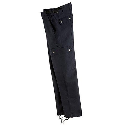 Workrite: 7.5 oz. Nomex IIIA Rescue Pants, Navy