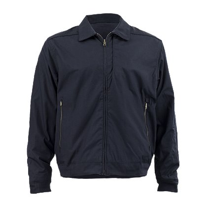5.11 Tactical: Taclite Reversible Company Jacket