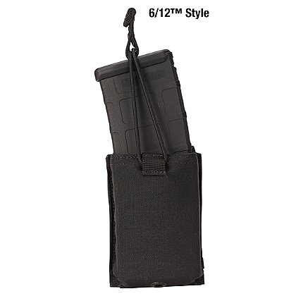 FirstSpear M4 Magazine Pocket, Speed Reload Single