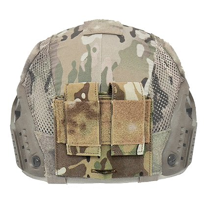 FirstSpear Modular Battery Pack FirstSpear Helmet Cover