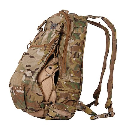 FirstSpear Exigent Circumstance Assault Pack