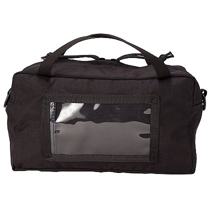 FirstSpear: Gadget Bag