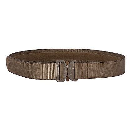 FirstSpear Assaulters Gun Belt (AGB)