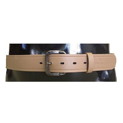 FirstSpear: Line One Belt, BioThane®
