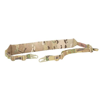 FirstSpear Two-Point QR Sling