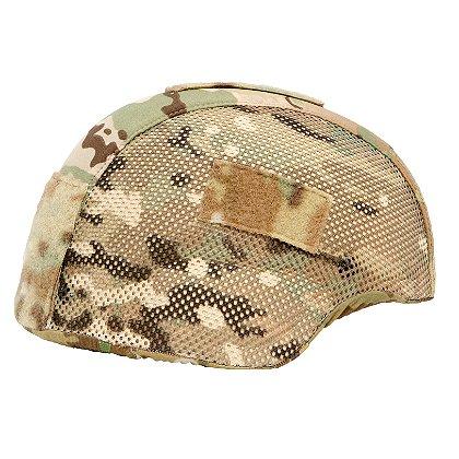 FirstSpear: ACH/MICH Hybrid Helmet Cover