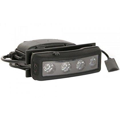 FoxFury: PRO III Riot Shield Light with Single Switch
