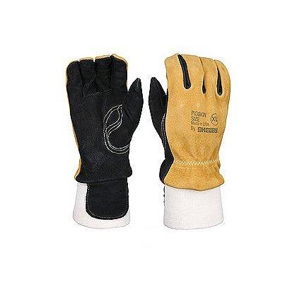 Shelby: Wildland/Rescue Glove